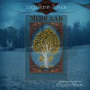 Mehraab