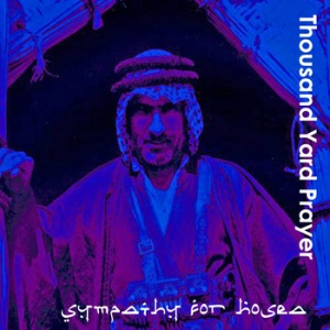 Sympathy for Hosea