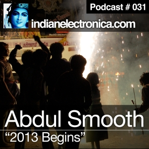 iepodcast_031_cover