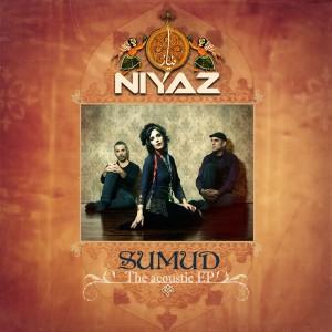 sumud-acoustic-300x300