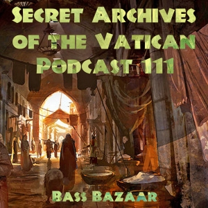 podcast 111