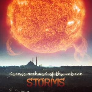 Storms-v3