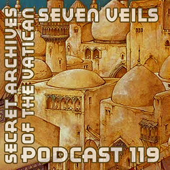 podcast 119_small