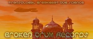 BDR_OnionDomesSpacecraft_1