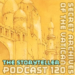 podcast 120__small