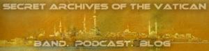 band podcast blog