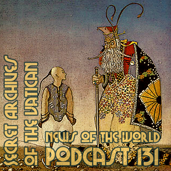 Podcast 131 small